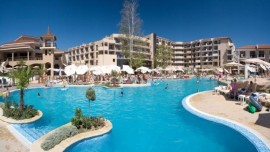 litoral-bulgaria-obzor-hotel-miramar (1)