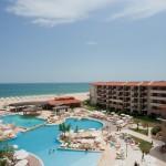 litoral-bulgaria-obzor-hotel-miramar (10)