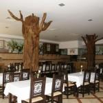 litoral-bulgaria-obzor-hotel-miramar (2)