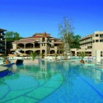 litoral-bulgaria-obzor-hotel-miramar (3)