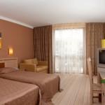 litoral-bulgaria-obzor-hotel-miramar (4)