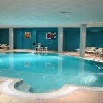litoral-bulgaria-obzor-hotel-miramar (5)