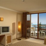 litoral-bulgaria-obzor-hotel-miramar (9)