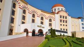 litoral-bulgaria-obzor-hotel-riu-helios-bay (1)