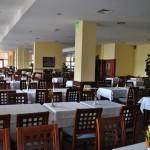 litoral-bulgaria-obzor-hotel-riu-helios-bay (12)