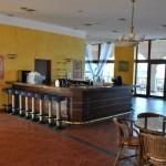 litoral-bulgaria-obzor-hotel-riu-helios-bay (2)