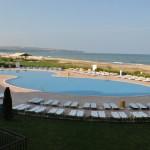litoral-bulgaria-obzor-hotel-riu-helios-bay (3)