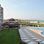litoral-bulgaria-obzor-hotel-riu-helios-bay (4)