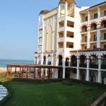 litoral-bulgaria-obzor-hotel-riu-helios-bay (5)