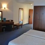 litoral-bulgaria-obzor-hotel-riu-helios-bay (6)