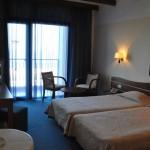 litoral-bulgaria-obzor-hotel-riu-helios-bay (8)
