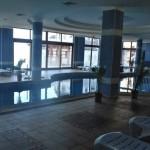 litoral-bulgaria-obzor-hotel-riu-helios-bay (9)