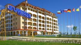 litoral-bulgaria-obzor-hotel-sunrise-all-suite-resort (1)