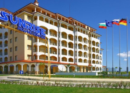 litoral-bulgaria-obzor-hotel-sunrise-all-suite-resort (1)