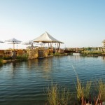 litoral-bulgaria-obzor-hotel-sunrise-all-suite-resort (2)