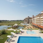 litoral-bulgaria-obzor-hotel-sunrise-all-suite-resort (3)