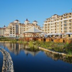 litoral-bulgaria-obzor-hotel-sunrise-all-suite-resort (4)