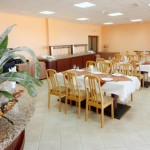 litoral-bulgaria-obzor-hotel-sunrise-all-suite-resort (5)