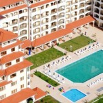 litoral-bulgaria-obzor-hotel-sunrise-all-suite-resort (6)