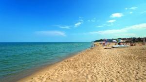 litoral-bulgaria-obzor1