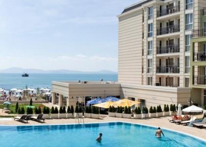 litoral-bulgaria-pomorie-hotel-festa-pomorie-resort (1)