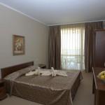 litoral-bulgaria-pomorie-hotel-festa-pomorie-resort (3)