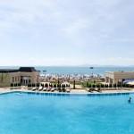 litoral-bulgaria-pomorie-hotel-festa-pomorie-resort (4)
