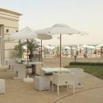 litoral-bulgaria-pomorie-hotel-festa-pomorie-resort (5)