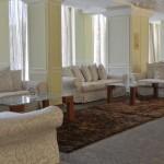 litoral-bulgaria-pomorie-hotel-festa-pomorie-resort (6)