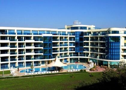 litoral-bulgaria-pomorie-hotel-marina-holiday-club (1)