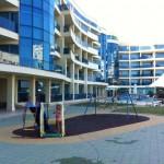 litoral-bulgaria-pomorie-hotel-marina-holiday-club (4)