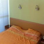 litoral-bulgaria-pomorie-hotel-marina-holiday-club (6)