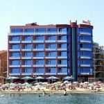 litoral-bulgaria-pomorie-hotel-sunny-bay (1)