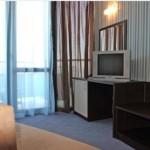 litoral-bulgaria-pomorie-hotel-sunny-bay (2)