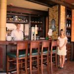 litoral-bulgaria-pomorie-hotel-sunny-bay (3)