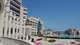 litoral-bulgaria-pomorie-hotel-sunset-resort (1)