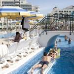 litoral-bulgaria-pomorie-hotel-sunset-resort (6)
