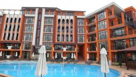 litoral-bulgaria-pomorie-hotel-via-pontica (1)