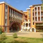 litoral-bulgaria-pomorie-hotel-via-pontica (3)