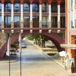 litoral-bulgaria-pomorie-hotel-via-pontica (5)