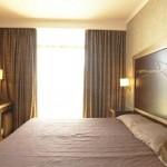 litoral-bulgaria-pomorie-hotel-via-pontica (6)
