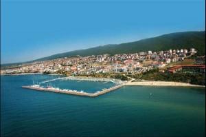 litoral-bulgaria-sveti-vlas