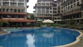 litoral-bulgaria-sveti-vlas-aparthotel-olymp (1)