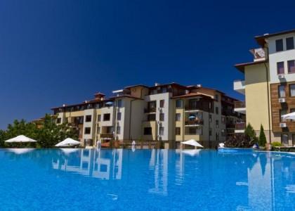 litoral-bulgaria-sveti-vlas-hotel-garden-of-eden (1)