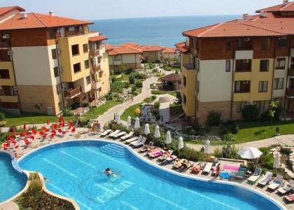 litoral-bulgaria-sveti-vlas-hotel-garden-of-eden (2)