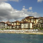 litoral-bulgaria-sveti-vlas-hotel-garden-of-eden (4)