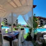 litoral-bulgaria-sveti-vlas-hotel-garden-of-eden (6)