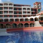litoral-bulgaria-sveti-vlas-hotel-st-george-palace (1)