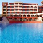 litoral-bulgaria-sveti-vlas-hotel-st-george-palace (3)