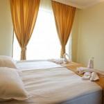 litoral-bulgaria-sveti-vlas-hotel-st-george-palace (5)